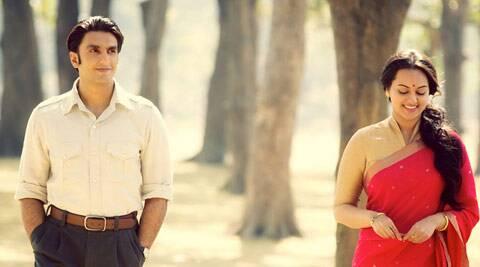 """If 'Lootera' was the best reviewed film of the year, then where is the recognition. It is a technically superior film of all the films released last year. I think Vikramaditya Motwane deserved nomination for direction,"" Ranveer Singh said."