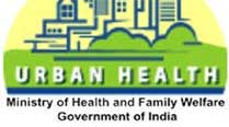 Centre clears UP NUHM, two months before fiscalends