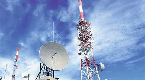 Among the major reforms passed on Thursday was the working of a new telecom policy for 4G service providers,