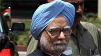 Telangana bill passage shows country can take difficult decisions: PrimeMinister