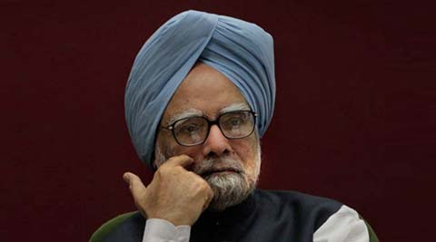 The release of the killers would be contrary to all principles of justice, said Manmohan Singh.