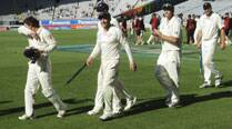 Neil Wagner epitomises everything we want to be known for as a team: BrendonMcCullum