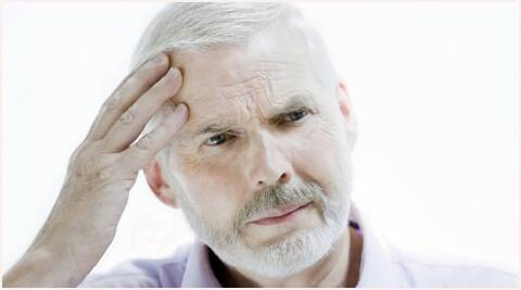 Study doesn't explain why the infections are related to worsening cognitive function. (Thinkstock)