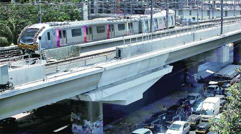 CM Prithviraj Chavan said with the certification process proceeding on schedule, the Metro would be inaugurated either by February-end or in March.