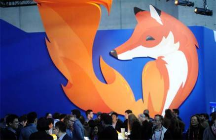 Samsung Galaxy Gear, Nokia X, firefox phones and the best MWC launches