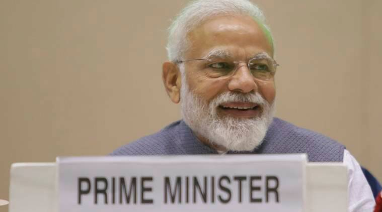 Election Commission to examine if PM's Mission Shakti address violated model code