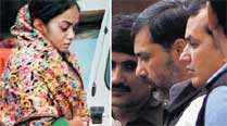 Dhananjay and Jagriti, fixed the matter for March 21 after the defence counsel said they will advance arguments after going through the supplementary charge sheet.