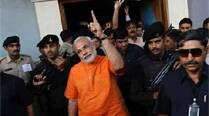 Home Ministry to review security to politicalleaders