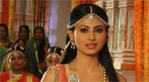 Mouni Roy returns as Sati on 'Devon Ke Dev Mahadev' after a two-year hiatus