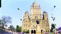 Polls in sight, corporators get Rs 60 lakh more to spend