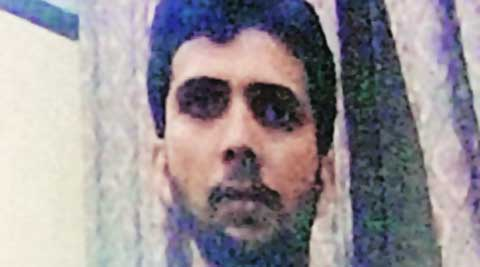 The police said Bhatkal also confessed to have initially planned to plant an explosive under a stationary police van at Dadar flower market on July 13, 2011