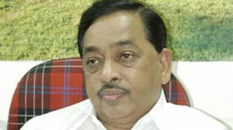 The state government had earlier accepted the recommendations of a panel headed by Industries Minister Narayan Rane, which came up with the quota formula.