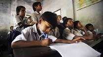 mumbaiSchools-thumb