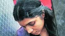Kerala: Solar panel scam accused Saritha Nair released onbail