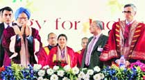 In PM's push for more funds to science and tech, a Rs 9,000-cr boost toR&D