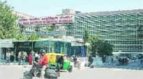N-E tops cancer list, spike in gall bladder cases in Delhiwomen