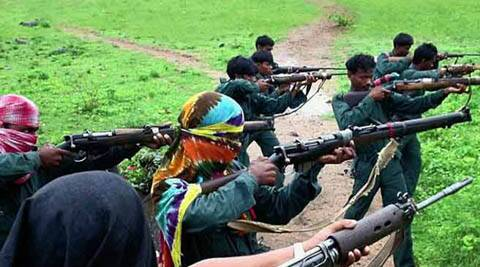 Police has succeeded in reducing effects of Naxalism in Gadchiroli, Gondia and Chandrapur districts in the state