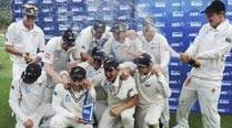 Brendon McCullum's challenge: To get the best out of hissquad