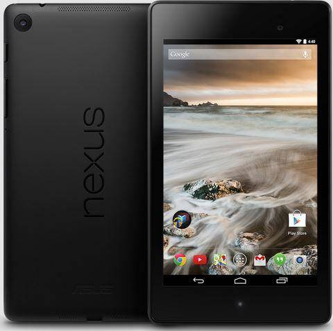 nexus7-long