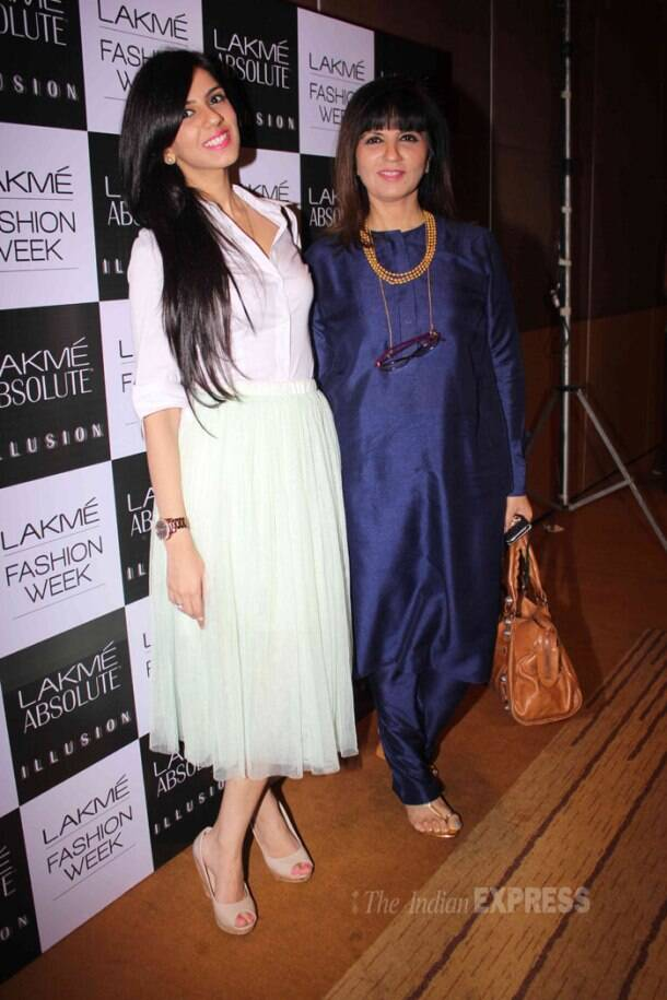 nishika-and-neeta-lulla