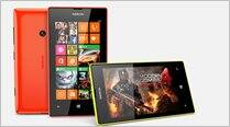 Nokia Lumia 525 guick-read review: Nokia's best weapon againstAndroid