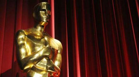 The 86th annual Academy Awards will take place on March 2.