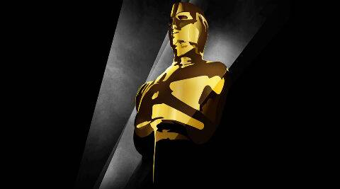 The 2014 Oscars will have a celebration of the 75th anniversary of 1939, the year which is considered the Best Movie Year Ever.
