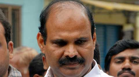 Parthasarathy demanded that members from all parties study the Telangana Bill in the detail and discuss it before taking a final decision on its passage.