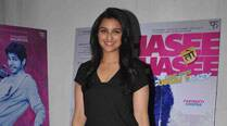 parineetichopra-new209