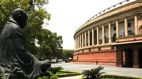 Parliment, which passed the Budget for 2014-15 fiscal, also gave nod for the third batch of supplementary demand for the grants of Rs 363.05 crore for rest of the ongoing 2013-14 fiscal.