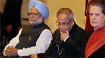 Govt set to consult public on all new laws,amendments
