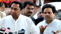 Nothing ' Undemocratic', Telangana bill passed as per rules: Government