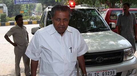 CBI special court had acquitted CPI(M) politburo member Pinarayi Vijayan and six others in the SNC Lavalin case.