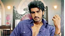 Arjun Kapoor: Please feel free to not like me, but at least give me achance