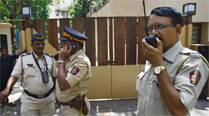 Can't conclude probes in 7 days, need 3 months: Police toSC