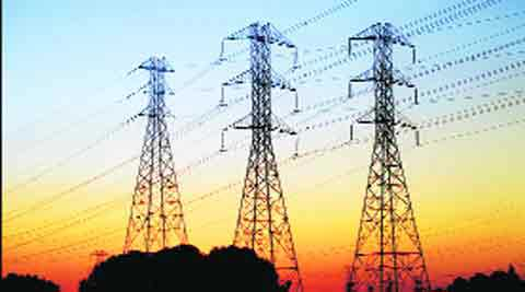 Delhi met peak load of 4090 MW on April 28 this year at 15.33 hrs during which the generation within the national capital was 649 MW.