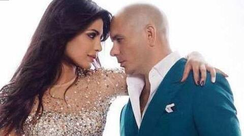 """Thank you all for your support and love. 30 million views is overwhelming. Yay,"" Priyanka Chopra  tweeted."