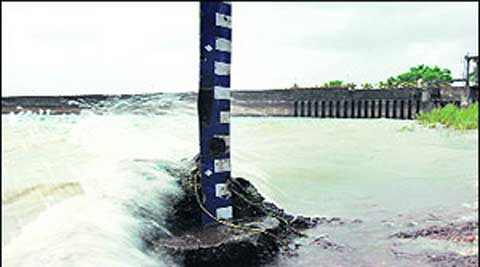 Industries did not fully utilise their water quota during the financial year 2012-13.