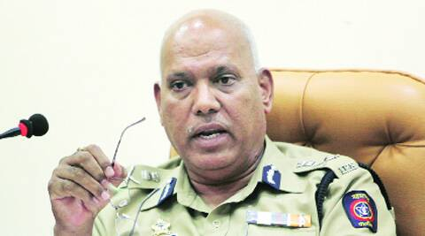 It is a fact that as teams focused more on Dabholkar murder, less attention was paid to other cases Gulabrao Pol  Pune police commissioner