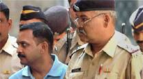 Don't discriminate between Muslims and others on false cases: Purohit writes toShinde