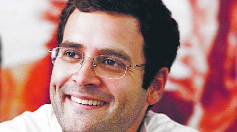 Rahul's decision to meet CWC members triggered speculation of a reshuffle in the party ahead of elections.
