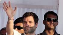 rahul-thumbb