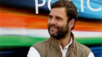 GMR pilots skip medical tests before flying Rahul, to be grounded