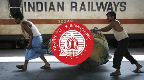 Premium trains with dynamic pricing are expected to be announced for the busiest routes during the Indian Railway Budget.