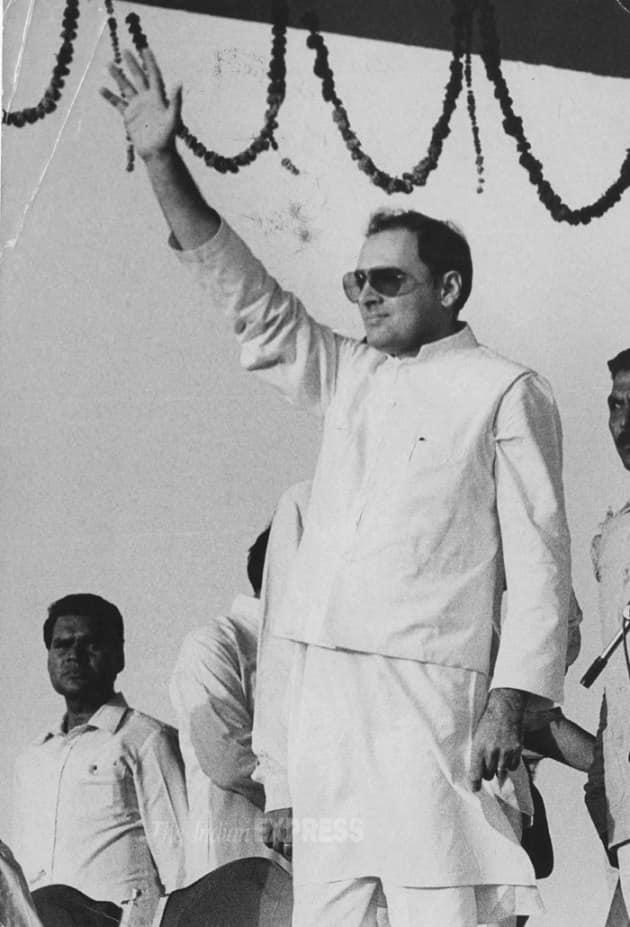 rajiv gandhi, rajiv gandhi death, rajiv gandhi death anniversary, rahiv gandhi PM, PM rajiv gandhi, Rajiv gandhi assassination, Sriperumbudur rajiv gandhi, rajiv gandhi Sriperumbudur, rajiv gandhi Tamil, Tamil Nadu Rajiv Gandhi, Rahiv Gandhi murder, rajiv gandhi pictures, rajiv gandhi photos, sonia gandhi, indira gandhi rahul gandhi priyanka gandhi, rare rajiv gandhi photo, india rajiv gandhi
