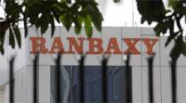 Banbaxy: Country's largest pharma firm on a slippery slope