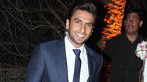 Ranveer Singh on tussle with photographer: It was done to spoil myname
