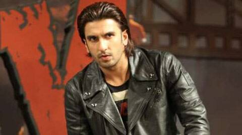 """I feel lucky and fortunate to be working for Aditya. He is a great guy. But he has never said good things to me. He just scolds me. He just says good job and not more than that,"" Ranveer Singh said in an interview."