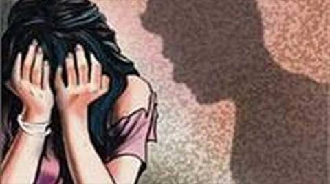 The victim, a MBA student, had charged Mohanty, with sexually exploiting her.