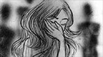 Madhya Pradesh: 22-year-old married woman raped, paraded naked in public